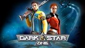 暗星一号(Darkstar One)