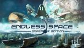 无尽空间(Endless Space)