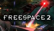 自由空间2(Freespace)