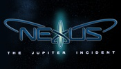 木星事件/2(Nexus: The Jupiter Incident)