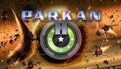 帕堪2(Parkan)