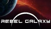 勇闯银河系(Rebel Galaxy)