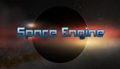 太空引擎(Space Engine)