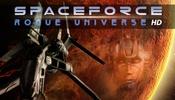 太空战将(Spaceforce)