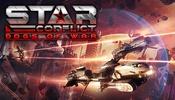 星际争端(Star Conflict)