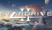 星际殖民2(StarDrive2)