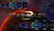 星际统治者2/星际统治者(Star Ruler)