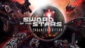 星际之剑系列(Sword of The Stars)-汉化