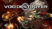 虚空毁灭者(Void Destroyer)